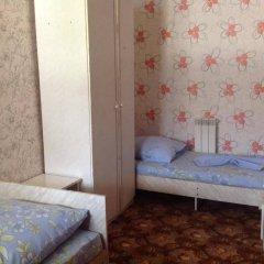 Гостевой Дом Лео-Регул детские мероприятия