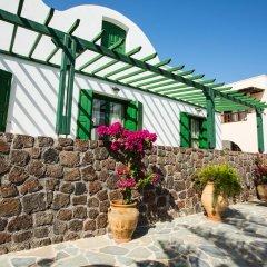 Отель Mathios Village Греция, Остров Санторини - отзывы, цены и фото номеров - забронировать отель Mathios Village онлайн помещение для мероприятий