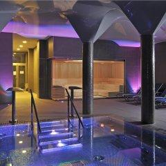 Отель Iberostar Playa de Muro фитнесс-зал фото 4