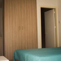 Pambos Napa Rocks Hotel - Adults Only комната для гостей