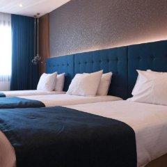 Отель Nova Plaza Crystal комната для гостей фото 4