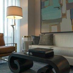 Отель BOQ Lodging Apartments In Rosslyn США, Арлингтон - отзывы, цены и фото номеров - забронировать отель BOQ Lodging Apartments In Rosslyn онлайн фото 28