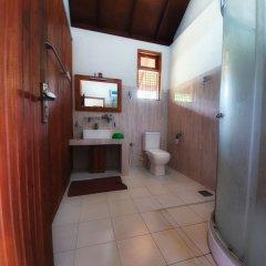 Отель Saji-Sami Шри-Ланка, Анурадхапура - отзывы, цены и фото номеров - забронировать отель Saji-Sami онлайн в номере фото 2