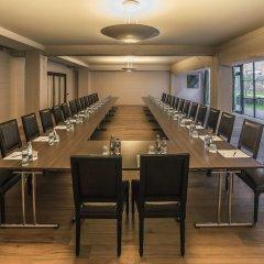 Отель Rooms Tbilisi Тбилиси помещение для мероприятий