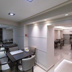 Epidavros Hotel гостиничный бар