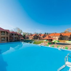 Гостиница Парк-отель Дивный в Сочи 3 отзыва об отеле, цены и фото номеров - забронировать гостиницу Парк-отель Дивный онлайн фото 6