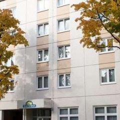 Отель Good Morning Berlin City West Германия, Берлин - 14 отзывов об отеле, цены и фото номеров - забронировать отель Good Morning Berlin City West онлайн с домашними животными