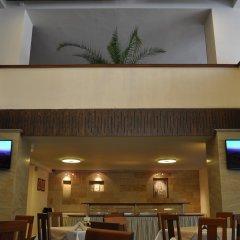 Hotel Gradina интерьер отеля