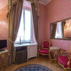 Отель Domus Colosseo комната для гостей фото 2
