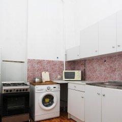 Гостиница ApartLux Sukharevskaya в номере