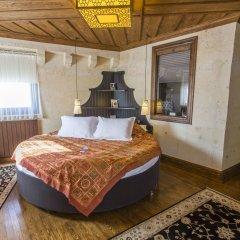 Satrapia Boutique Hotel Kapadokya Турция, Ургуп - отзывы, цены и фото номеров - забронировать отель Satrapia Boutique Hotel Kapadokya онлайн комната для гостей фото 3