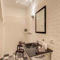 Отель Pantheon Miracle Suite Италия, Рим - отзывы, цены и фото номеров - забронировать отель Pantheon Miracle Suite онлайн комната для гостей фото 5