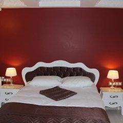 Azade Турция, Кайсери - отзывы, цены и фото номеров - забронировать отель Azade онлайн комната для гостей фото 5