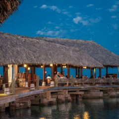 Отель Sandals Ochi Beach Resort All Inclusive Couples Only пляж фото 2