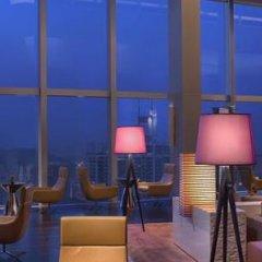 Отель Grand Hyatt Shenzhen Китай, Шэньчжэнь - отзывы, цены и фото номеров - забронировать отель Grand Hyatt Shenzhen онлайн фото 9