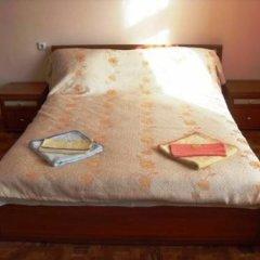 Гостиница Mini Hotel Margobay в Байкальске отзывы, цены и фото номеров - забронировать гостиницу Mini Hotel Margobay онлайн Байкальск в номере
