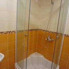 Отель Domus 247 ванная