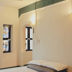 Отель Tran House Indochina комната для гостей фото 2