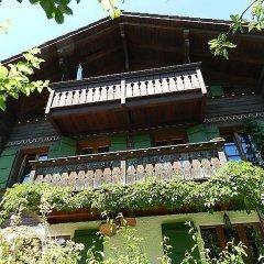 Отель Im Wiesengrund Швейцария, Гштад - отзывы, цены и фото номеров - забронировать отель Im Wiesengrund онлайн