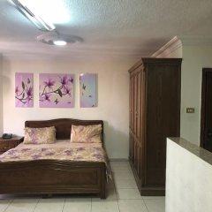 Al Amera Hotel Apartment комната для гостей фото 5