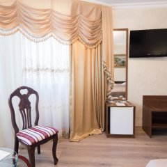 Гостиница Villa Neapol Украина, Одесса - 1 отзыв об отеле, цены и фото номеров - забронировать гостиницу Villa Neapol онлайн удобства в номере фото 2