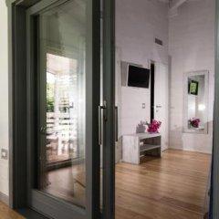 Отель Villa Lucy Фонтане-Бьянке комната для гостей фото 5