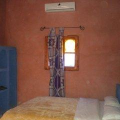 Отель Riad Aicha Марокко, Мерзуга - отзывы, цены и фото номеров - забронировать отель Riad Aicha онлайн комната для гостей фото 3