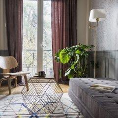 Отель Live Life Acropolis Греция, Афины - отзывы, цены и фото номеров - забронировать отель Live Life Acropolis онлайн комната для гостей фото 3
