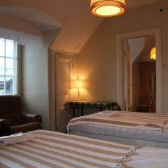 Отель Kongressikoti Hotel Финляндия, Хельсинки - 2 отзыва об отеле, цены и фото номеров - забронировать отель Kongressikoti Hotel онлайн комната для гостей фото 4