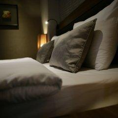 RYS Hotel Турция, Эдирне - отзывы, цены и фото номеров - забронировать отель RYS Hotel онлайн сейф в номере
