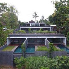 Отель Origin Ubud фото 3