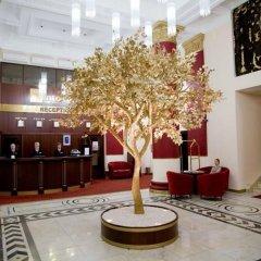 Гостиница Пекин интерьер отеля