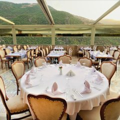 Отель Orkis Palace Thermal & Spa фото 2