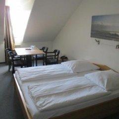 Отель Aria Hotel Германия, Нюрнберг - 1 отзыв об отеле, цены и фото номеров - забронировать отель Aria Hotel онлайн