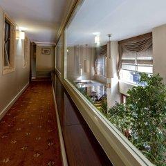 Sude Konak Hotel интерьер отеля фото 3