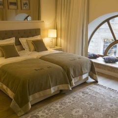 Отель Boutique 19 Азербайджан, Баку - отзывы, цены и фото номеров - забронировать отель Boutique 19 онлайн комната для гостей фото 2