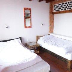 Отель at the End of the Universe Непал, Нагаркот - отзывы, цены и фото номеров - забронировать отель at the End of the Universe онлайн детские мероприятия