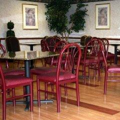 Отель Americas Best Value Inn - North Nashville/Goodlettsville питание фото 3