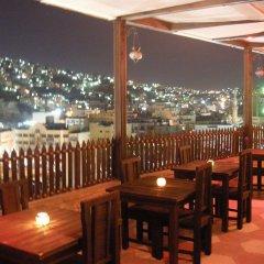 Arab Tower Hotel питание