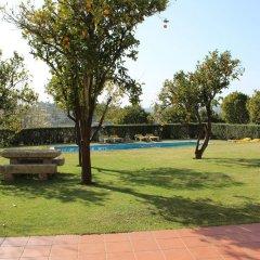 Отель Quinta do Sardão фото 16