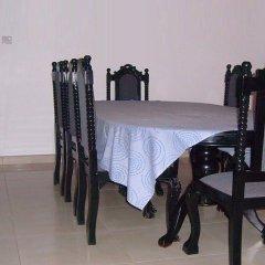 Отель Ranga Holiday Resort Шри-Ланка, Берувела - отзывы, цены и фото номеров - забронировать отель Ranga Holiday Resort онлайн спортивное сооружение