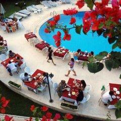 Tal Hotel - All Inclusive