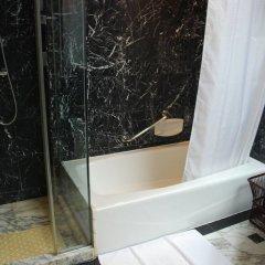 Prime Hotel Beijing Wangfujing ванная