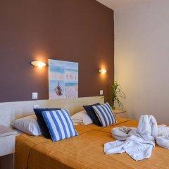 Отель Amaryllis Hotel Греция, Родос - 2 отзыва об отеле, цены и фото номеров - забронировать отель Amaryllis Hotel онлайн комната для гостей