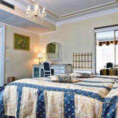 Отель Esplanade Spa and Golf Resort комната для гостей фото 3