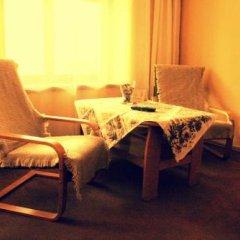 Hostel Stara Polana удобства в номере фото 2