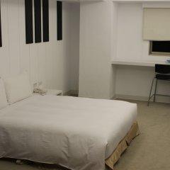 ECFA Hotel Ximen комната для гостей фото 5