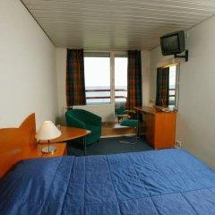 Pirita Marina Hotel & Spa удобства в номере