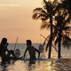 Отель Chen Sea Resort & Spa фото 3