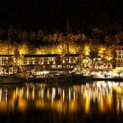 Marti Hemithea Hotel Турция, Кумлюбюк - отзывы, цены и фото номеров - забронировать отель Marti Hemithea Hotel онлайн фото 14
